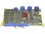 fanuc system parts and boards